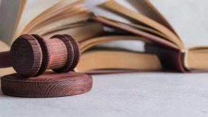 סעיפים חשובים בחוק למניעת אלימות במשפחה