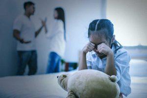 אלימות מילולית במשפחה
